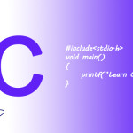C Programming Tutorials - Basic